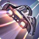 دانلود بازی چالش کیهانی Cosmic Challenge v2.95 اندروید – همراه دیتا