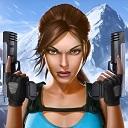دانلود بازی لارا کرافت: به دنبال گنجینه ها Lara Croft: Relic Run v1.10.97 اندروید – همراه دیتا + مود + تریلر
