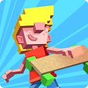 دانلود بازی ستاره اسکیت باز Star Skater v1.12 اندروید – همراه نسخه مود