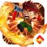 دانلود بازی رمبوت Ramboat: Shoot and Dash v3.6.2 اندروید – همراه نسخه مود + تریلر