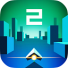 دانلود بازی زیبا و هیجان انگیز Super Sonic Surge v1.0.6 اندروید – همراه نسخه مود