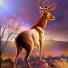 دانلود بازی شکار Hunt 3D v1.7 اندروید – همراه نسخه مود + تریلر