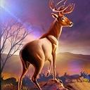 دانلود بازی شکار Hunt 3D v2.1 اندروید – همراه نسخه مود + تریلر