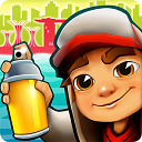 دانلود بازی موج سواران مترو Subway Surfers v1.57.0 اندروید – همراه نسخه ویندوز + مود + تریلر