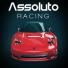 دانلود بازی مسابقات اتومبیلرانی Assoluto Racing v1.0.8 اندروید