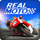 دانلود بازی موتور واقعی Real Moto v1.0.180 اندروید – همراه دیتا + مود
