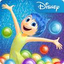 دانلود بازی جاده حباب ها Inside Out Thought Bubbles v1.20.0 اندروید