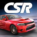 دانلود بازی مسابقات شتاب CSR Racing v3.6.0 اندروید – همراه دیتا + مود + تریلر