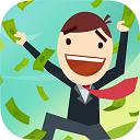 دانلود بازی سرمایه دار Tap Tycoon v2.0.8 اندروید – همراه نسخه مود + تریلر