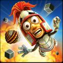 دانلود بازی سلطان منجنیق Catapult King v1.5.4 اندروید – همراه نسخه مود + تریلر