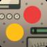 دانلود بازی دو نقطه Two Dots v2.12.2 اندروید – همراه نسخه مود + تریلر