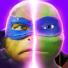 دانلود بازی لاکپشت های نینجا: افسانه ها Ninja Turtles: Legends v1.2.10 اندروید – همراه نسخه مود + تریلر