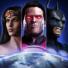 دانلود Injustice Gods Among Us 2.14 بازی بی عدالتی: خدایان در میان ما اندروید + مگامود + دیتا