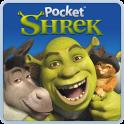 دانلود بازی شرک غول سخنگو Pocket Shrek v2.06 اندروید – همراه دیتا + مود + تریلر