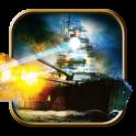 دانلود بازی نبرد ناوگان جهانی World Warships Combat v1.0.12 اندروید