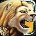 بازی زیبای شکار حیوانات ۴×۴ Safari 2 v6.5.3 اندروید – همراه نسخه مود