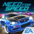 دانلود بازی نید فور اسپید: بدون محدودیت Need for Speed No Limits v1.3.8 اندروید – همراه دیتا + مود + تریلر