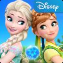 دانلود بازی یخ زده : سقوط آزاد Frozen Free Fall v5.2.2 اندروید
