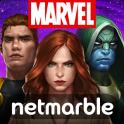 دانلود بازی مبارزه قهرمانان آینده MARVEL Future Fight v2.2.3 اندروید – همراه تریلر