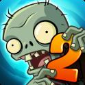 دانلود بازی گیاهان در مقابل زامبی ها Plants vs. Zombies 2 v5.0.1 اندروید – همراه دیتا + مود + تریلر