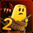 دانلود بازی غار ناامید کننده Hopeless 2: Cave Escape v1.1.18 اندروید – همراه نسخه مود + تریلر