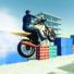 دانلود بازی موتور کراس سه بعدی Motocross 3D v20160602 اندروید – همراه نسخه مود