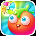 دانلود بازی گاردن مانیا ۳ – Garden Mania 3 v1.5.8 اندروید – همراه نسخه مود + تریلر