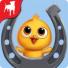 دانلود بازی جذاب مزرعه داری FarmVille 2: Country Escape v5.1.937 اندروید – همراه نسخه مود
