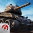 دانلود بازی دنیای تانک ها World of Tanks Blitz v2.11.0.315 اندروید – همراه تریلر