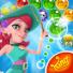 دانلود بازی قصه های جادوگر حبابی Bubble Witch 2 Saga v1.52.3 اندروید – همراه نسخه مود