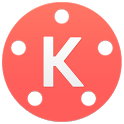 دانلود برنامه ویرایش فیلم KineMaster Pro v3.5.0.8192 اندروید – همراه تریلر