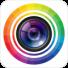 دانلود نرم افزار ویرایش تصاویر PhotoDirector v4.1.0 اندروید