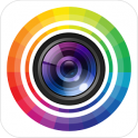 دانلود PhotoDirector Photo Editor 5.5.8 برنامه ویرایش تصاویر اندروید