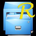 دانلود برنامه روت اکسپلورر Root Explorer v4.1.4 اندروید