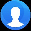 دانلود نرم افزار مخاطبین و شماره گیر Simpler Contacts & Dialer v6.3.7 اندروید