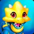 دانلود بازی شهر اژدها Dragon City v4.5 اندروید – همراه نسخه مود + تریلر