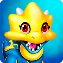 دانلود بازی شهر اژدها Dragon City v4.5.1 اندروید – همراه نسخه مود + تریلر