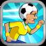 دانلود بازی مادربزرگ عصبانی Angry Gran Run – Running Game v1.41 اندروید – همراه نسخه مود