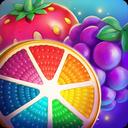 دانلود بازی جورچین مربایی Juice Jam v1.20.13 اندروید – همراه نسخه مود + تریلر