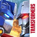 دانلود بازی ترنسفرمرز: جنگ های زمینی Transformers: Earth Wars v1.27.0.12820 اندروید