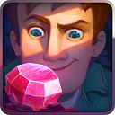 دانلود بازی جواهر ساز Gemcrafter: Puzzle Journey v1.4.0 اندروید – همراه نسخه مود + تریلر