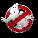 دانلود بازی روح گیران Ghostbusters™: Slime City v1.929 اندروید – همراه دیتا