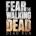 دانلود بازی ترس از مردگان متحرک Fear the Walking Dead:Dead Run v1.2.2 اندروید – همراه دیتا