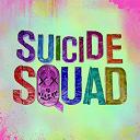 دانلود بازی جوخه انتحار Suicide Squad: Special Ops v1.1.3 اندروید – همراه دیتا + مود