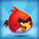دانلود بازی پرندگان خشمگین ۲ – Angry Birds 2 v2.8.1 اندروید – همراه دیتا + مود