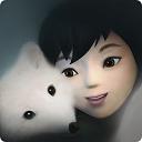 دانلود بازی تنها, هرگز Never Alone: Ki Edition v1.0.0 اندروید – همراه دیتا + تریلر