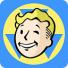 دانلود Fallout Shelter v1.12 بازی پناهگاه اندروید – همراه دیتا + مود