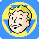دانلود بازی پناهگاه ذرات Fallout Shelter v1.6.1 اندروید – همراه دیتا + مود + تریلر