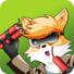 دانلود بازی ماجراجویی روباه Fox Adventure v1.3.3 اندروید