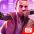 دانلود بازی گانگستار وگاس Gangstar Vegas v2.6.0k اندروید – همراه دیتا + مود + تریلر